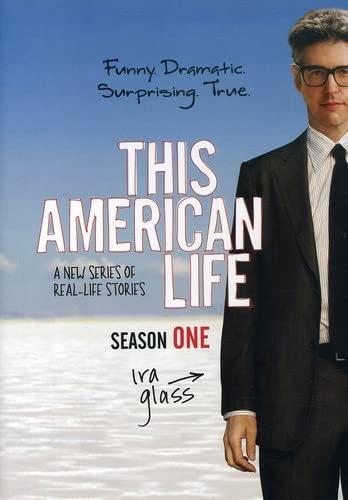 This American Life - Season One