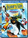 Get Surf's Up On Video