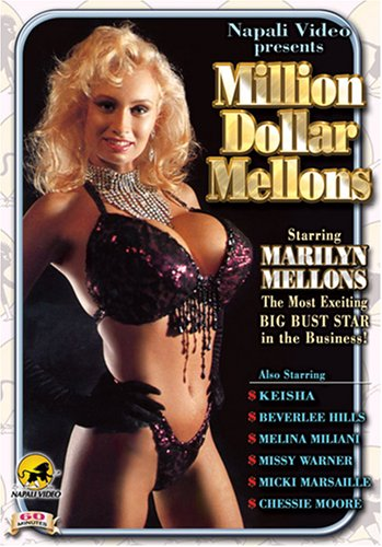 Million Dollar Mellons