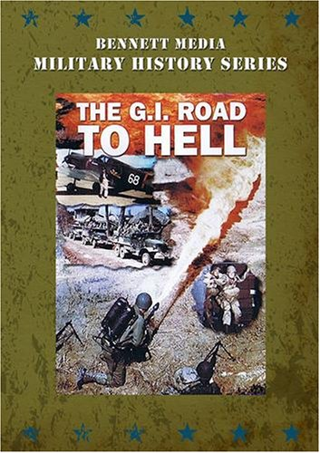 The GI Road to Hell