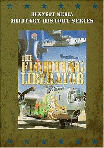 Fighting Liberator