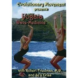 Yogaia Wave Medicine