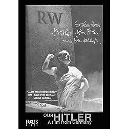 Our Hitler