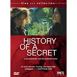 History of a Secret