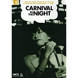 Carnival In the Night