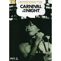 Carnival In the Night