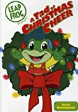 Get LeapFrog: A Tad of Christmas Cheer On Video