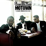 album art to Motown: A Journey Through Hitsville USA