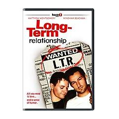 Long-Term Relationship (Widescreen)