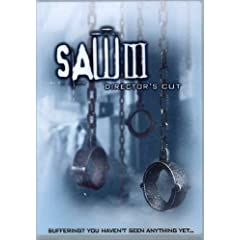 Saw III - The Director's Cut (Two-Disc Special Edition)