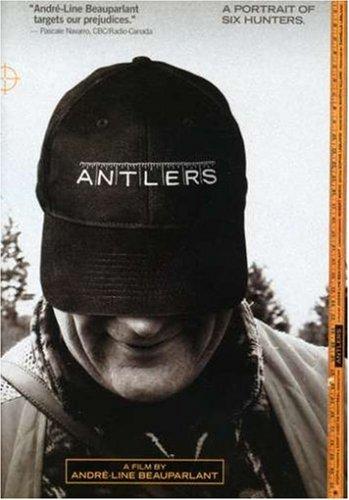Antlers (Subtitled)