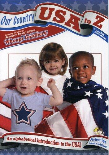 Team Baby: NASCAR Baby/USA-Z