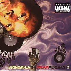 rap/hip-hop top 10