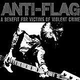 album art to A Benefit for Victims of Violent Crime