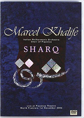 Sharq