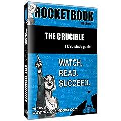 Rocketbooks: The Crucible