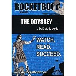 Rocketbooks: Odyssey