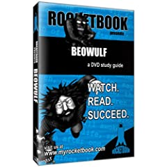 Rocketbooks: Beowulf