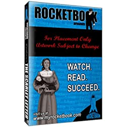 Rocketbooks: Incidents in the Life of a Slave Girl - A Study Guide
