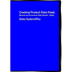 Creating Product Data Feeds