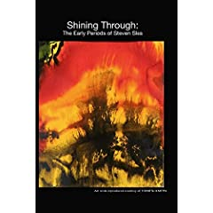 Shining Through: The Early Works of Steven Sles