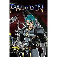 PALADIN (NTSC)
