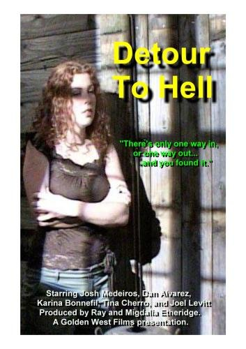 DETOUR TO HELL