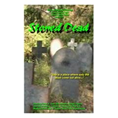 STONED DEAD
