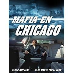 Mafia En Chicago (Sub)