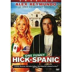 Hick-Spanic