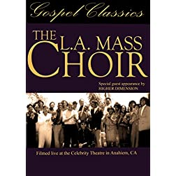 L.A. Mass Choir