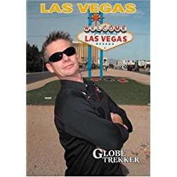Globe Trekker: Las Vegas