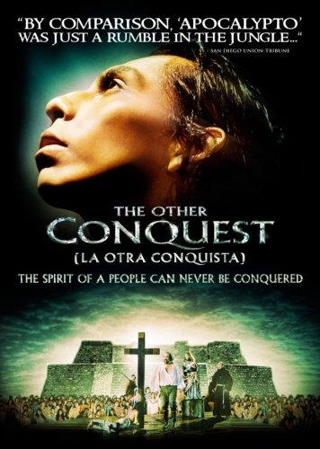 The Other Conquest (La Otra Conquista)