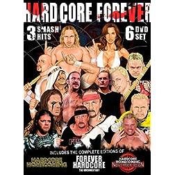Hardcore Forever