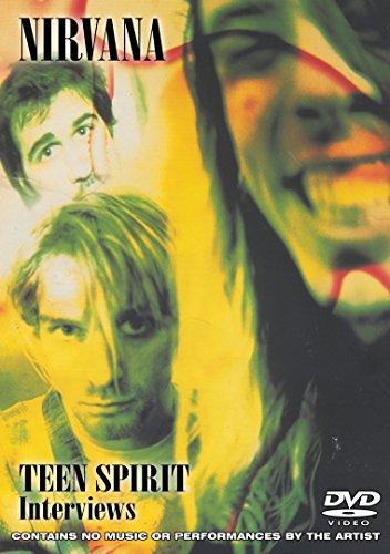 Nirvana: Teen Spirit Interviews