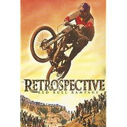Red Bull Rampage - 5 DVD Box Set