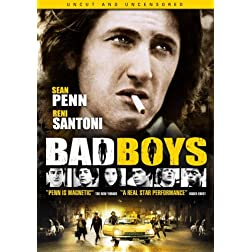Bad Boys (Uncut & Uncensored)