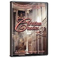 Christian Classics, Vol. 2