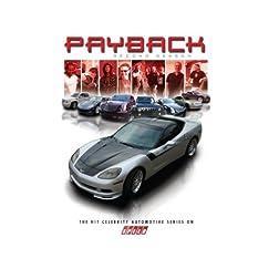 Payback - Vol. 2