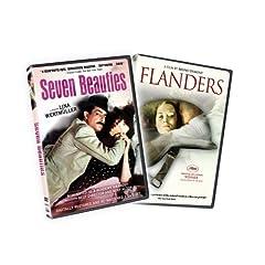 Flanders/Seven Beauties