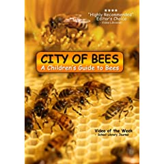 City of Bees