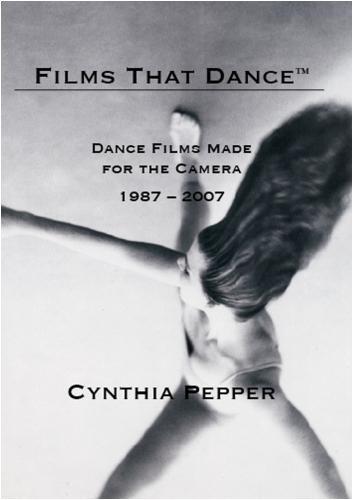 Films That Dance