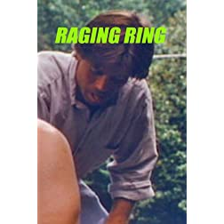 Raging Ring