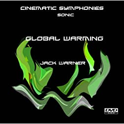 Cinematic Symphonies-Global Warming-Sonic 5.1