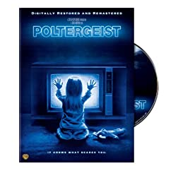 Poltergeist (25th Anniversary Edition)