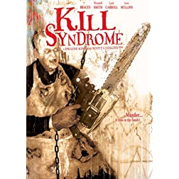 Kill Syndrome