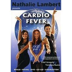 Cardio Fever