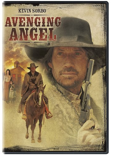 Avenging Angel(2007)