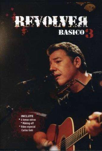 Vol. 3-Basico