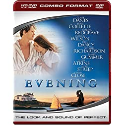 Evening [HD-DVD]